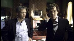http://sherlockcares.com/wp-content/uploads/S1E3_if-youre-the-10th-caller-600x337.jpg