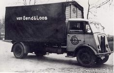 Trucks, Cars And Motorcycles, Volkswagen, Van, Buses, Vehicles, Classic, Pictures, Antique Cars