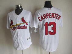 46 Best Cheap MLB Jerseys Shop images  b59f8ada3