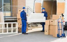 We can also offer assistance with #removing, with our network of house or office around the interstate, and offer a professional #packingservice that will keep your belongings safe during your #move.