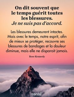 Sad Quotes, Inspirational Quotes, Life Quotes, Heart Warming Quotes, Tu Me Manques, Quote Citation, Motivational Speeches, Psychology Quotes, French Quotes