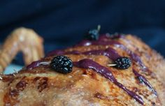 1000+ images about Game of Thrones Recipes on Pinterest | Game Of ...