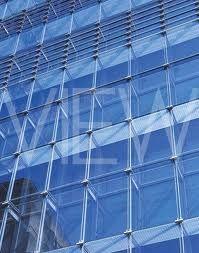 glass facade - Поиск в Google