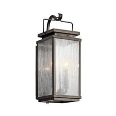 Buy the Kichler Olde Bronze Direct. Shop for the Kichler Olde Bronze Manningham Collection 2 Light Outdoor Wall Light and save. Outdoor Wall Lantern, Outdoor Wall Sconce, Outdoor Wall Lighting, Outdoor Walls, Exterior Lighting, Backyard Lighting, House Lighting, Bathroom Lighting, Outdoor Decor