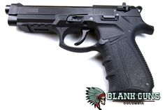 Hand Guns, Colombia, Firearms, Pistols, Revolver