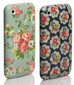 vintagey iphone cases