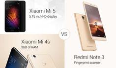 Redmi-mobile-01 Compare Phones, Finger Print Scanner