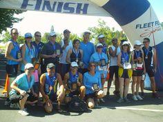 Father's Day Triathlon Sunday, June 14, 2015 Discovery Park, Sacramento • 1600 Garden Highway Sacramento, CA  95833   http://www.active.com/sacramento-ca/triathlon/races/father-s-day-triathlon-2015
