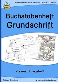 56 best Bücher images on Pinterest | Preschool, Day care and ...