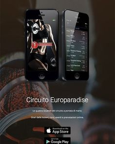 #app #appstore #android #iOS #catering #beauty #benessere #centroestetico #centrosportivo #centrobenessere #estetica #fitnessaddicted #fitness #fit #gym #gymclub #hair #hairstyle #massaggio #makeup #nails #nativeapp #palestra #parrucchiere #solarium #trattamenti #tattoo #zen #wellness #ristorante http://www.butimag.com/ristorante/post/1476037806894919641_4656403102/?code=BR78JCjBK_Z