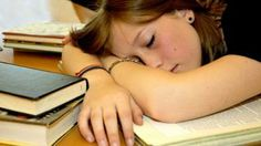 Here are some ideas to get your teenager's sleep habits back on track for school…… ! – Sue Atkins The Parenting Coach Carpal Tunnel Syndrome, Her Campus, Back On Track, Sleep Deprivation, How To Fall Asleep, How Are You Feeling, Learning, 4th March, December