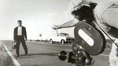 In no-budget filmmaking, your limitations are your guide.