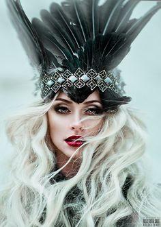 "<a href=""http://belsveta.net/"">Website</a> | <a href=""http://www.facebook.com/profile.php?id=100004720328331"">FB page</a> | <a href=""http://vk.com/id28711291"">VKontakte</a> | <a href=""http://instagram.com/svetlana_belyaeva_official"">Instagram</a>"