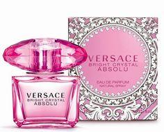 LANÇAMENTOS DE PERFUMES IMPORTADOShttp://villagebeaute.blogspot.com.br/2013/10/lancamentos-de-perfumes-importados.html