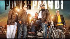 Movie Name: Power Paandi 2017  Music: Sean Roldan.  Starring: Rajkiran.  Director: Dhanush.   Power Paandi Tamil Movie Song Lyrics   01. ...