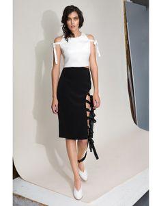 Twirl Top   Twirl Skirt Twirl Skirt, White Dress, Feminine, Spring Summer, Skirts, Collection, Tops, Dresses, Fashion