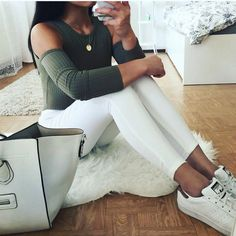 Find More at => http://feedproxy.google.com/~r/amazingoutfits/~3/JXR3-QMMbiw/AmazingOutfits.page