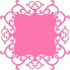 Welcome to the Silhouette Design Store, your source for craft machine cut files, fonts, SVGs, and other digital content for use with the Silhouette CAMEO® and other electronic cutting machines. Web Design, Swirl Design, Silhouette Cameo Projects, Silhouette Design, Arabesque, Silhouette Online Store, Stencils, Stencil Patterns, Frame Clipart