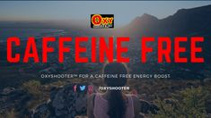 Oxyshooter Uk - Oxyshooter Alternative Energy, Side Effects, Caffeine, Immune System, Energy Drinks, Metabolism, Therapy, Sd, Health