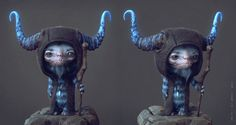 Toto-05 by Ali Zafati (cdnb.artstation.com) submitted by One_Giant_Nostril to /r/ImaginaryCharacters 0 comments original   - International #Art - Digital Fantasy Artists - #Drawings Doodles and Sketches - Oil and Watercolor #Paintings - - Psychedelic Illustrations - Imaginary Worlds Architecture Monsters Animals Technology Characters and Landscapes - HD #Wallpapers