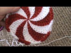 Crochet Starlight Peppermint Afghan Pattern | Bookdrawer