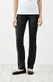 tall Pure Jill slim-leg pants | J.Jill