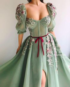 Details - Lagoon Breeze Turquoise Dress Color - Mesh / Net Dress Fabric - H . - Details – Lagoon Breeze Turquoise Dress Color – Mesh / Net Dress Fabric – H … # - Tulle Prom Dress, Prom Dresses, Corset Dresses, Blue Evening Dresses, Dance Dresses, Long Dresses, Boho Dress, Dress Shoes, Shoes Heels