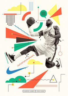 Basket ball ilustration design new ideas Sport Basketball, Basketball Posters, Basketball Design, Street Basketball, Basketball Videos, Basketball Stuff, Basketball Socks, Basketball Drills, Logo Design