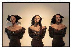 Ingun Dahlin tre-damer-i-brunt.jpg (778×537)