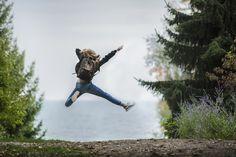 ¡En Creatumarketing ahorras dinero! ¿Cómo?     ✔ Apostamos por acciones low-cost orientadas a facturar más.  ✔ Usamos la tecnología avanzada líder en Estados Unidos con las mejores herramientas para captar clientes más rápido en la red.     Habrá que celebrarlo, ¿no? 👏    ✨ http://qoo.ly/kqiqx ☎ 935 467 591