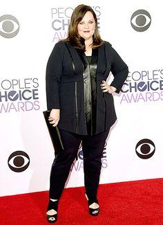 PICS: Melissa Joan Hart in a BIKINI | Celebrities | Pinterest ...