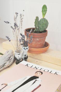Kinfolk Magazine @ Boutique August n916, Saint-Lambert (Quebec) / Interview sur Hey Flamingo Montreal, Kinfolk Magazine, La Rive, Camille, Saint, Flamingo, Interview, Boutique, Dating