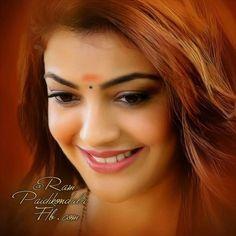 Image may contain: 1 person Beautiful Blonde Girl, Beautiful Girl Image, Beautiful Gorgeous, Beautiful Saree, Beautiful Bollywood Actress, Most Beautiful Indian Actress, Beautiful Actresses, Thing 1, Most Beautiful Faces
