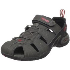 922cc561b9949 8 Best Teva Mens - outdoor shoes from Robin Elt images
