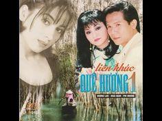 Huong Lan & Phi Nhung, Hoai Nam - Lien Khuc Que Huong 1