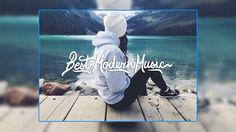 Best Hip Hop / Rap Music Mix 2016 - (Rap / Hip Hop Mix 2016)