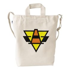 Our Logo tote bags are great for carrying around your school & office work, or other shopping purchases. Fantasy Football Funny, Fantasy Football Champion, Champion Sports, Football Trophies, Julian Edelman, Sports Logo, Football Shirts, 3d Printing, Reusable Tote Bags