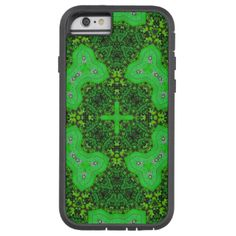 An unique green abstract pattern with different shapes, that give it an personal looks to be used on the product of your choice. You can also customized it to get a more personal look. #green-pattern #bone-shapes #abstract #stylish #trendy #decorative-art #pattern #fashion #geometric #cool-pattern #shapes #trendy-art #stylish-pattern #repeating