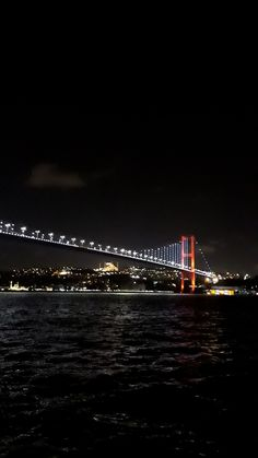 City Wallpaper, Wallpaper Backgrounds, Wonderful Places, Beautiful Places, New York Night, Istanbul City, Night Aesthetic, Story Instagram, Sky Art
