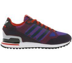 adidas zx 750 wv schoenen