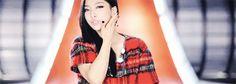 Kişisel Yaşamı   Luna Park Sun-Young adıyla 12 Ağustos 1993 tarihinde Güney Kore'nin Seoul şehrinde dünyaya gelir.  2011'in ekim ayında, inişli çıkışlı özel bir tarama işleminden geçtikten sonra Chung-Ang Üniversitesi Enstitüsü Sanat bölümü tiyatro ana dalına kabul edildiği teyit edilir.