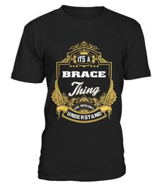 # BRACE .  COUPON CODE    Click here ( image ) to get COUPON CODE  for all products :      HOW TO ORDER:  1. Select the style and color you want:  2. Click Reserve it now  3. Select size and quantity  4. Enter shipping and billing information  5. Done! Simple as that!    TIPS: Buy 2 or more to save shipping cost!    This is printable if you purchase only one piece. so dont worry, you will get yours.                       *** You can pay the purchase with :