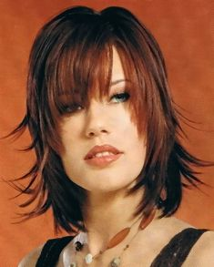 face framing hair styles   short hairstyles for rectangular faces - Oblong Shaped Face - Zimbio