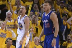 Los Angeles Clippers vs. Golden State Warriors Pick-Odds-Prediction 4/29/14: Peter's Free NBA Basketball Pick Against the Spread