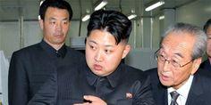 Corea del Norte realiza el mayor ensayo nuclear de su historia - http://aquiactualidad.com/corea-del-norte-realiza-mayor-ensayo-nuclear-historia/