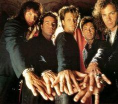 Bon Jovi Band | jon-bon-jovi-band-before.jpg