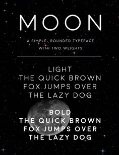 A rounded and simple typeface family. Download Font.