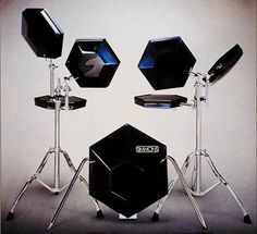casio electronic drums - Google Search