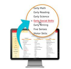 Browse Scholastic printable worksheets for reading comprehension. We offer passages for improving reading skills, understanding texts, and practice questions for fiction, nonfiction, and informational texts across all subjects. Reading Skills, Writing Skills, Guided Reading, Grammar Practice, Grammar Skills, Reading Comprehension Passages, Comprehension Questions, Writing Folders, Accelerated Reader