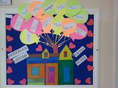 Değerler eğitimi sevgi saygı